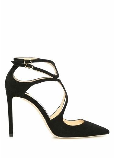Ayakkabı-Jimmy Choo